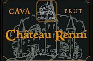 Chateau-Renni-Cava