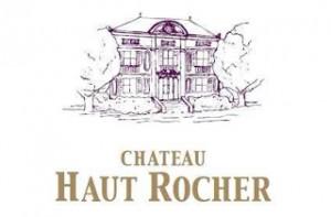 Chateau Haut Rocher