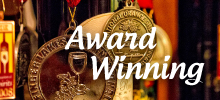 Shop-Header-Icon_Award-Winning