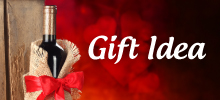 Shop-Header-Icon_Gift-Idea
