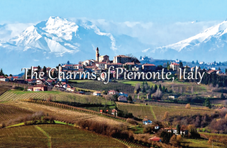 03-15-The-Charms-of-Piemonte,-Italy