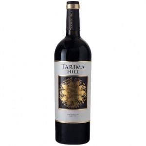 Bodegas Volver Tarima Hill Old Vines Monastrell 2012