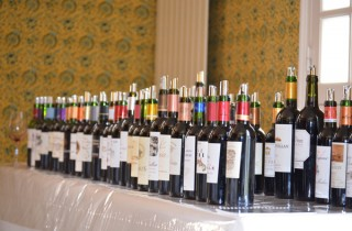 En-Primeur-2013-bottles-big