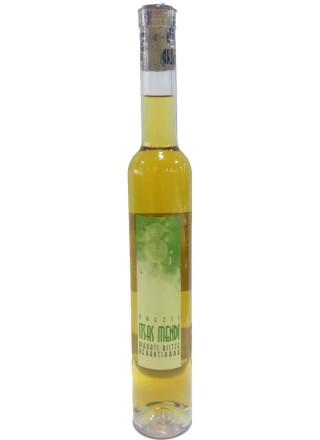 Itsas Mendi Urezti Late Harvest Sweet Wine 2010