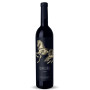 Cavalli-Warlord-Red-Blend-2009