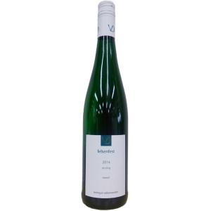 Weingut Vollenweider Felsenfest Riesling 2014