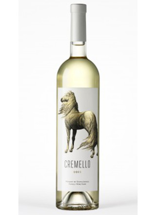 cremello.whiteblend-2