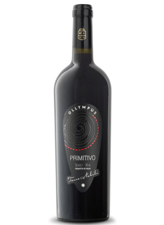 scheda-OLLYMPUS-IT-EN-DE-Primitivo