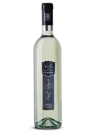 schede-Vitis-IT-EN-DE-pinotGrigio
