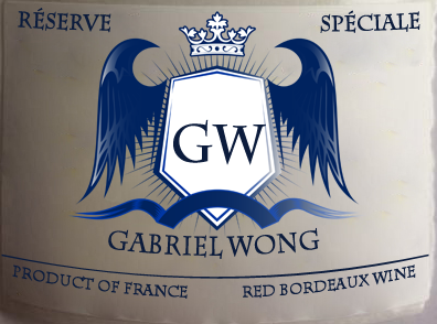 kirwan-2010-tag-gw-badge-wing-all-blue-reserve-speciale